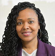 Headshot of Adeola Emdin